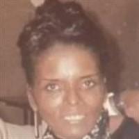 Forresa Aline Merriweather  November 25 1953  April 20 2020