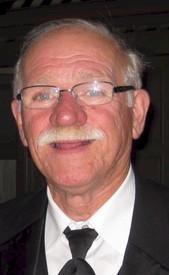 Frank Turk Mawn  July 28 1946  April 25 2020 (age 73)