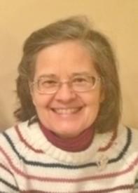 Glenna Kay Bair  August 10 1955  April 26 2020 (age 64)