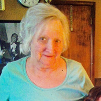 Gweneth Jean Emrick  October 26 1937  April 27 2020