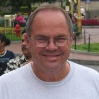 James D Mabry  April 24 2020