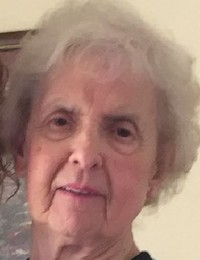 Jane Carole Swietanowski Gumienny  January 24 1937  April 26 2020 (age 83)