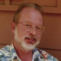 John Paul Richter  April 21 2020