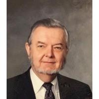 Joseph B Muyskens  January 07 1932  April 25 2020
