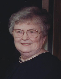 Katherine  O'Connell  May 24 1940  April 18 2020 (age 79)