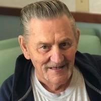 Larry A Williquette  April 03 1941  April 23 2020