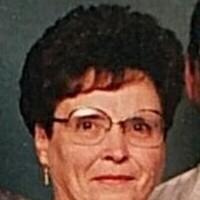 Lorna J Holter  December 28 1931  April 26 2020