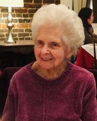 Margaret B Kopach  January 28 1922  April 26 2020 (age 98)