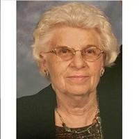 Mary Ann Bohnert  October 1 1938  April 26 2020