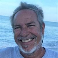 Michael Fred Uzarski  October 4 1958  April 25 2020