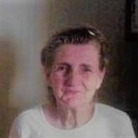 Mrs Rosetta Loretta Loveless  May 25 1946  April 26 2020