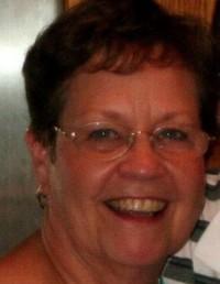 Nicole S Conklin  September 6 1943  April 24 2020 (age 76)