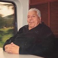Paul R Schultz  January 10 1940  April 25 2020