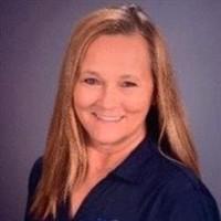 Sharon Lynn Stephenson Mallette  April 26 2020