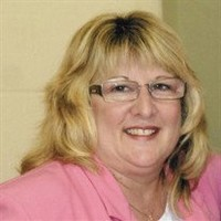 Shelle Smith Priest age 64 of Lawtey  July 24 1955  April 26 2020