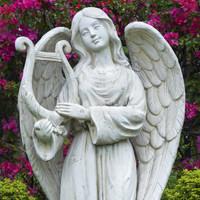 Sister Loretta Mercedes Finnerty OP  April 30 1930  April 27 2020