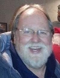 Steve  Sopher  January 3 1957  April 25 2020 (age 63)