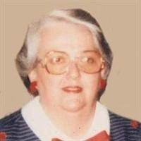Susan J Sullivan  July 30 1945  April 25 2020