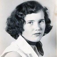 Wanda L Perkins  February 09 1942  April 26 2020