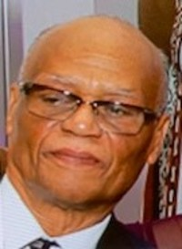 Wesley Blake Gibson  September 27 1952  April 26 2020 (age 67)