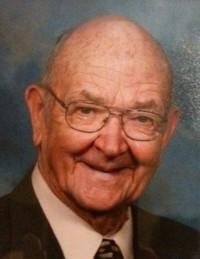 Benjamin Ethan Morgan  June 20 1928  April 26 2020 (age 91)