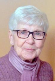 Blanche Marie Flynn nee Bruer  November 1 1929  April 24 2020
