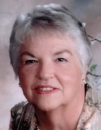 Carol A Osburn  March 8 1935  April 26 2020 (age 85)