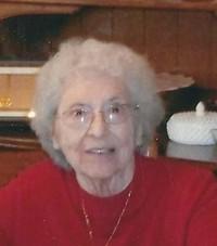 Carolyn Hollingbaugh  November 28 1925  April 27 2020 (age 94)
