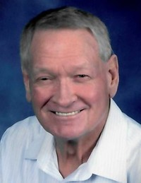 David Gene Dave Kistler  December 13 1945  April 23 2020 (age 74)