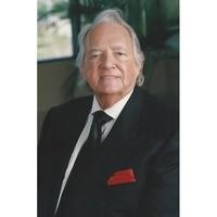 Dennis Gerald Brewer Sr of Irving Texas  June 21 1930  April 28 2020