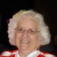 Donna Jo Slater  April 25 1958  April 25 2020
