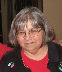 Donna L Fabian  April 5 1954  April 26 2020 (age 66)