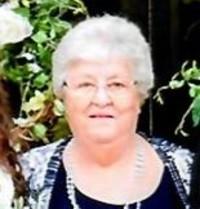 Doris  Bearfield  May 19 1939  April 27 2020 (age 80)