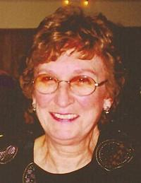 Dorothy Lilla Cowden  March 29 1926  April 11 2020 (age 94)