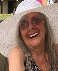 Dorothy R Erest DelBene  December 27 1942  April 27 2020 (age 77)