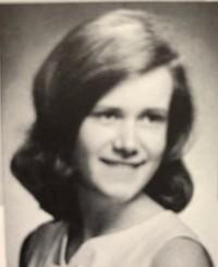 Eleanor Kolajtowicz  1948  2020 (age 71)