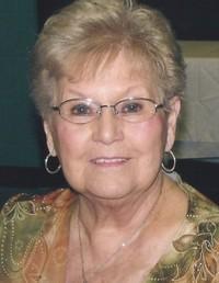 Elsie L Castor  August 9 1929  April 24 2020 (age 90)