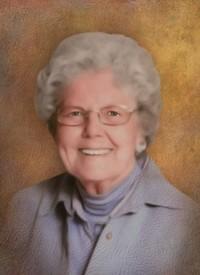 Enell Marie Laiche Painter  June 5 1930  April 27 2020 (age 89)
