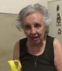 Erminia Maiarote  1937  2020 (age 83)