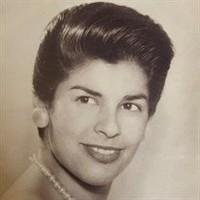 Evilia  Billie Stone  November 19 1936  April 25 2020