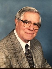 Forrest Kay Huntington  September 30 1930  April 27 2020 (age 89)