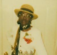 Gracie Ferguson  August 8 1939  April 20 2020 (age 80)