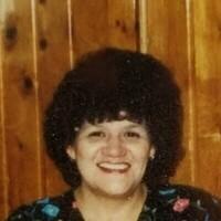 Helen Marie Gonzales  April 05 1957  April 26 2020