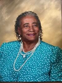 Idella Gertrude King Craven  March 16 1919  April 23 2020 (age 101)