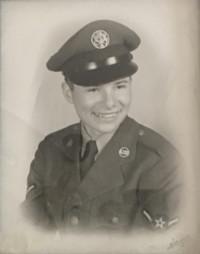 Irving I Gross  December 11 1932  April 22 2020 (age 87)