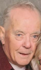 Jack Adkins  October 30 1932  April 25 2020 (age 87)