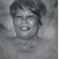Jannie Clark Wilson  September 22 1952  April 24 2020
