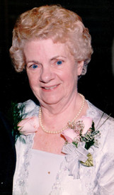 Jean D Brown  October 5 1926  April 26 2020 (age 93)