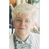 Joan Ann Farmer  January 28 1940  April 25 2020