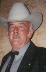 Joe James Mills Jr  August 18 1939  April 27 2020 (age 80)